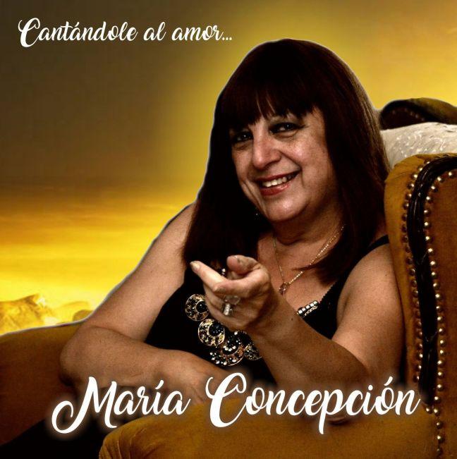 María Concepción 1